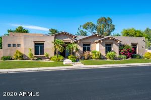 8176 E SUNNYSIDE Drive, Scottsdale, AZ 85260