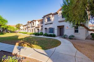 1961 N HARTFORD Street, 1090, Chandler, AZ 85225