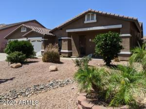 4542 E DARTMOUTH Street, Mesa, AZ 85205