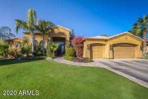 1570 W GRAND CANYON Drive, Chandler, AZ 85248