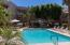 4850 E DESERT COVE Avenue, 255, Scottsdale, AZ 85254