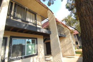 700 W UNIVERSITY Drive, 5, Tempe, AZ 85281