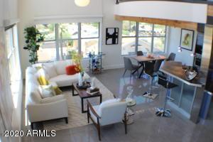 1326 N CENTRAL Avenue, 415, Phoenix, AZ 85004