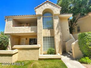 1333 E MORTEN Avenue, 234, Phoenix, AZ 85020