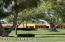 8316 E VISTA DE VALLE Drive, Scottsdale, AZ 85255