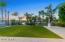 10222 N 103RD Street, Scottsdale, AZ 85258