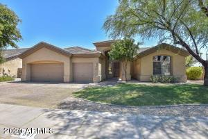 6411 E HELM Drive, Scottsdale, AZ 85254