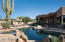 9701 E HAPPY VALLEY Road, 13, Scottsdale, AZ 85255