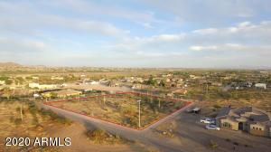 0 W Jomax Road, -, Peoria, AZ 85383
