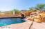 12642 S HONAH LEE Court, Phoenix, AZ 85044