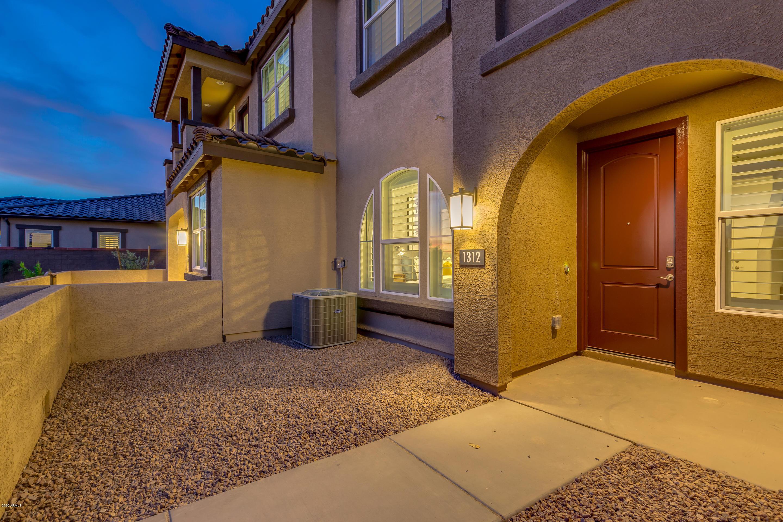 Photo of 1255 N ARIZONA Avenue #1222, Chandler, AZ 85225