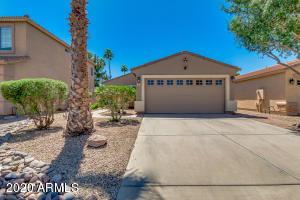 39852 N CALABRIA Street, San Tan Valley, AZ 85140