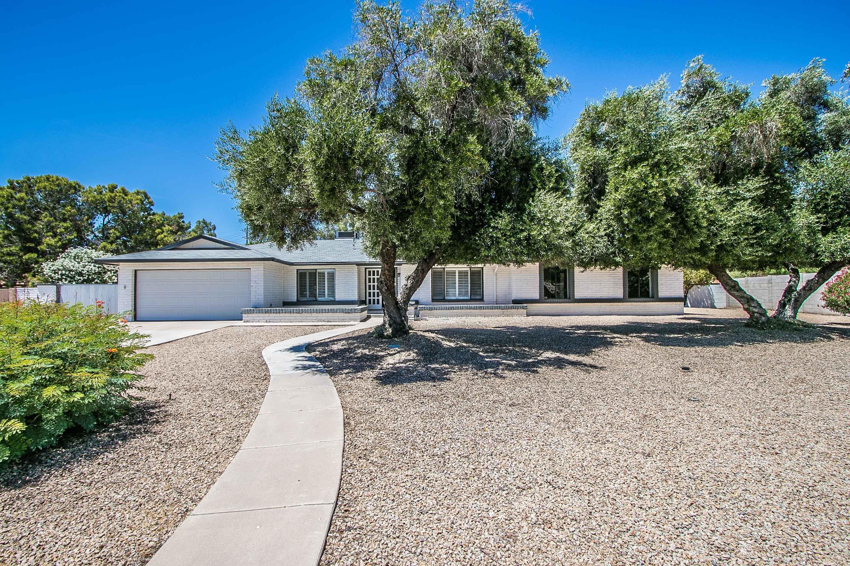 Photo of 7930 S ASH Avenue, Tempe, AZ 85284