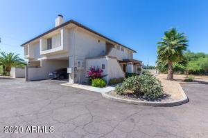 732 E EUGIE Avenue, Phoenix, AZ 85022