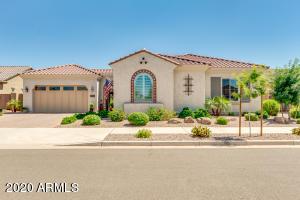 22255 E QUINTERO Road, Queen Creek, AZ 85142