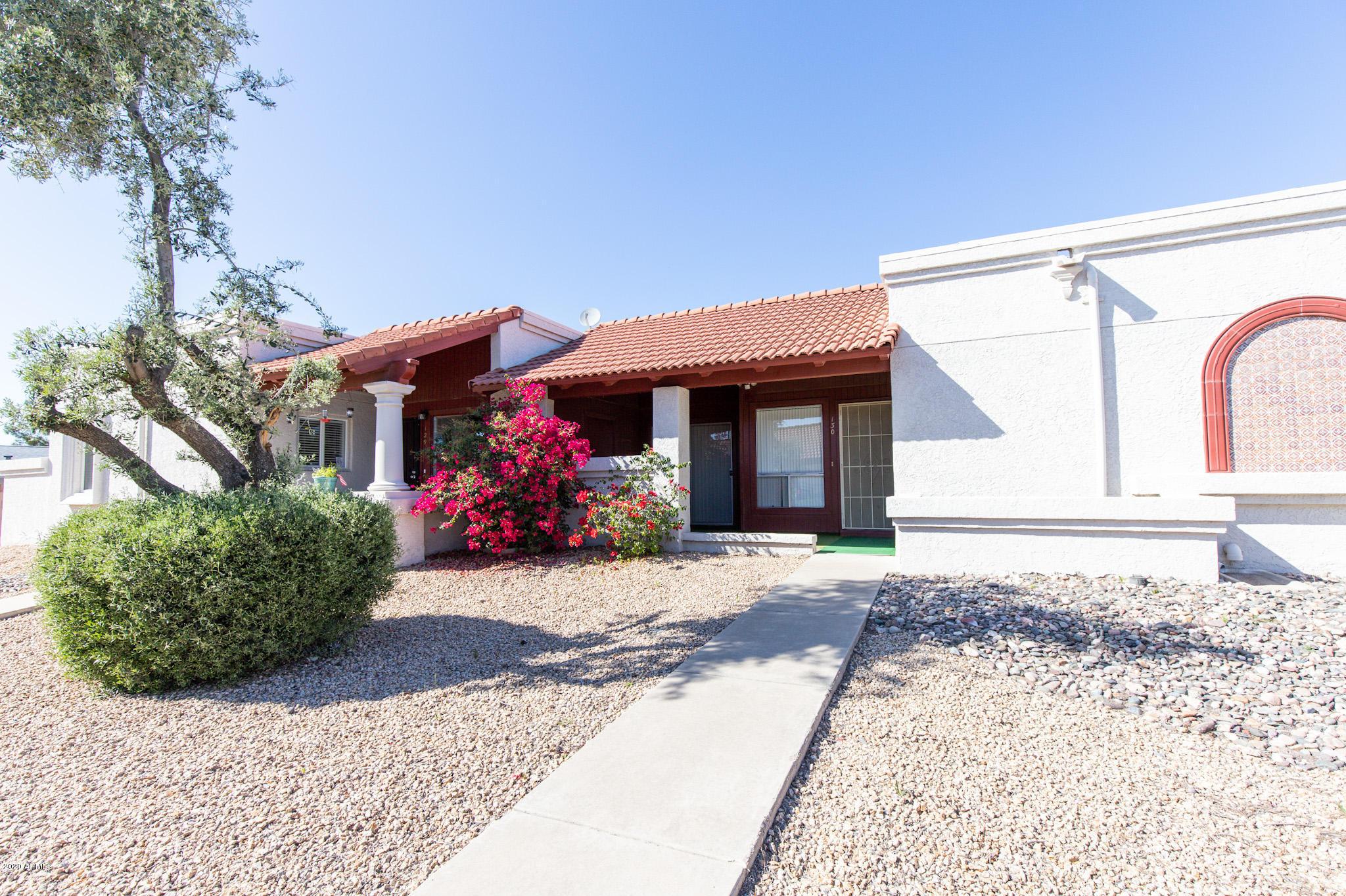 Photo of 10815 W Northern Avenue #130, Glendale, AZ 85307