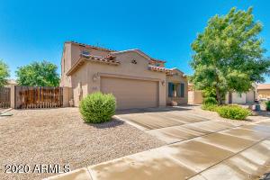 4076 S BIRCH Street, Chandler, AZ 85249