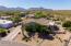 15534 E Centipede Drive, Fountain Hills, AZ 85268
