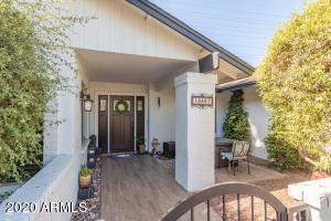 10461 N 77TH Place, Scottsdale, AZ 85258