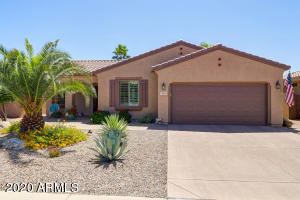 16853 W CORTARO POINT Drive, Surprise, AZ 85387