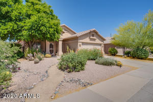 17212 E KENSINGTON Place, Fountain Hills, AZ 85268