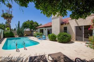 7349 E CLAREMONT Street, Scottsdale, AZ 85250