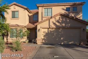 11151 W DEL RIO Lane, Avondale, AZ 85323