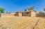 12628 W ILLINI Street, Avondale, AZ 85323