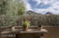 5434 E LINCOLN Drive, 40, Paradise Valley, AZ 85253