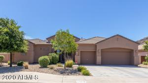 5715 W MOLLY Lane, Phoenix, AZ 85083