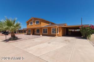 1502 W ANGELA Drive, Phoenix, AZ 85023