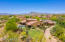 30810 N 52nd Place, Cave Creek, AZ 85331