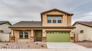 42446 W MANZA Street, Maricopa, AZ 85138