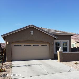4016 E MARK Lane, Cave Creek, AZ 85331