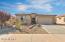 4271 E NARROWLEAF Drive, Gilbert, AZ 85298