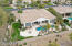 7133 E PARADISE CANYON Road, Paradise Valley, AZ 85253