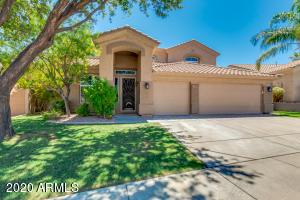 937 W REDWOOD Drive, Chandler, AZ 85248