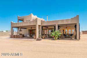 24639 N 105TH Avenue, Peoria, AZ 85383