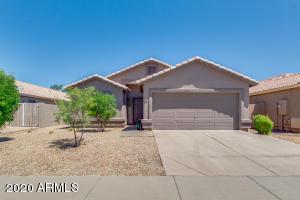 2614 E FAWN Drive, Phoenix, AZ 85042
