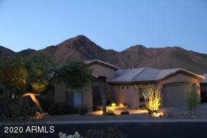 12840 E Wethersfield Road, Scottsdale, AZ 85250