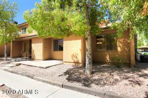 3511 E BASELINE Road 1180, Phoenix, AZ 85042