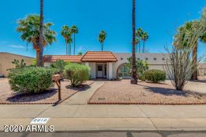 6919 E REDFIELD Road, Scottsdale, AZ 85254