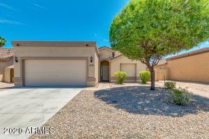 1575 S APACHE Drive, Apache Junction, AZ 85120