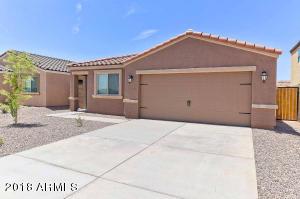 10540 E WALLFLOWER Lane, Florence, AZ 85132