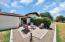 5344 E SHAW BUTTE Drive, Scottsdale, AZ 85254