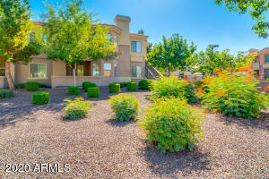 1941 S PIERPONT Drive, 1052, Mesa, AZ 85206