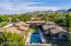 6370 E ROYAL PALM Road, Paradise Valley, AZ 85253