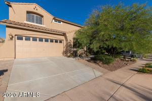 34705 N 24TH Avenue, Phoenix, AZ 85086