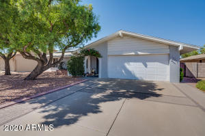 10326 W ROYAL PALM Road, Peoria, AZ 85345