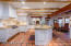 You've not ever seen a kitchen like this!